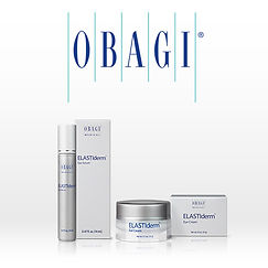 obagi-elasti-derm-products.jpg