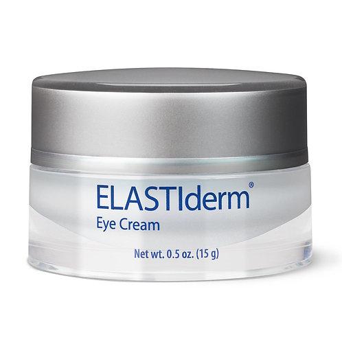 OBAGI ELASTIDERM EYE TREATMENT CREAM 15G