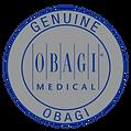 skincarevv-genuine-obagi.png