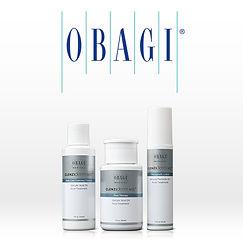 obagi-clenzi-products.jpg