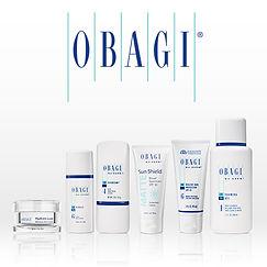 obagi-nu-derm-products.jpg