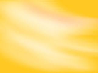 yellow-wallpaper.jpg