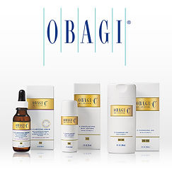 obagi-rx-products.jpg