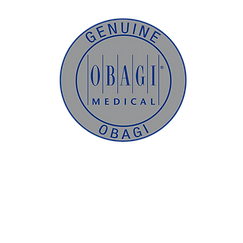 billboard-genuine-obagi.png
