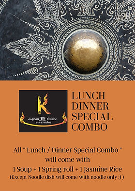 AW lunch dinner special combo.jpg