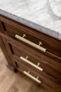 Daves Custom Cabinets-51