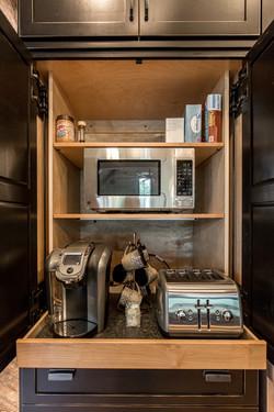 Daves Custom Cabinets-3