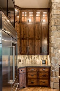 Daves Custom Cabinets-2