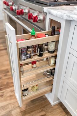 Daves Custom Cabinets-42