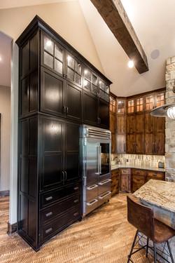 Daves Custom Cabinets-1