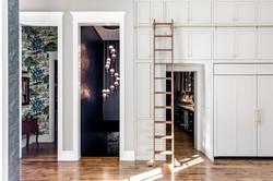 Daves Custom Cabinets-52