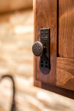 Daves Custom Cabinets-25