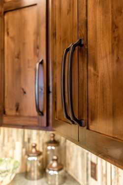 Daves Custom Cabinets-20