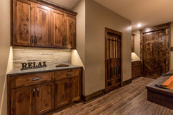 Daves Custom Cabinets-16