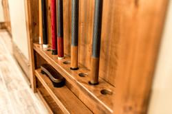 Daves Custom Cabinets-33