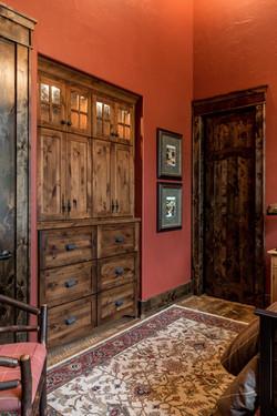 Daves Custom Cabinets-9