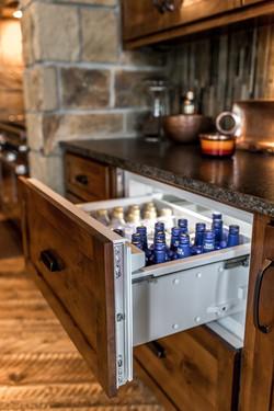 Daves Custom Cabinets-22