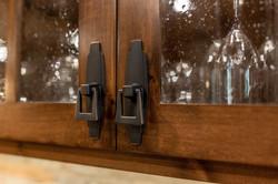 Daves Custom Cabinets-31