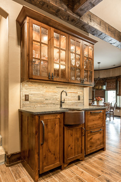 Daves Custom Cabinets-15