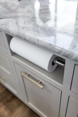 Daves Custom Cabinets-41