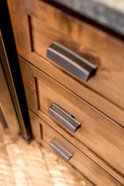 Daves Custom Cabinets-21