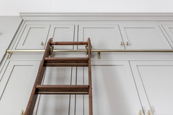 Daves Custom Cabinets-47