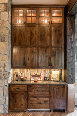 Daves Custom Cabinets-6