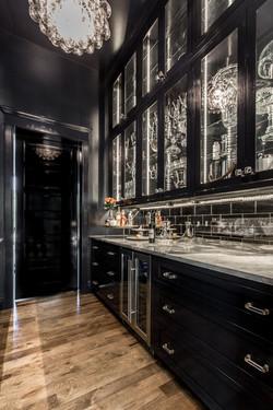 Daves Custom Cabinets-45