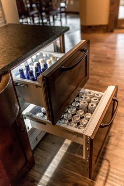 Daves Custom Cabinets-30