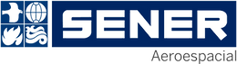 logotipoSENER_Aeroespacial-rgb_edited.pn