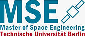 Master of Space Engineering
