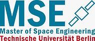 Master of Space Engineering