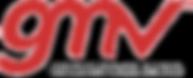 logo%20gmv_edited.png