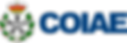 logo_coiae_edited.png