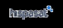 logo%20hispasat_edited.png