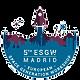 E-SGW-2020-e1578990840734%20(1)_edited.p