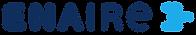 ENAIRE_Logo.svg.png