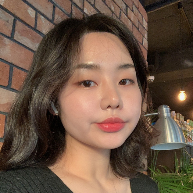 Heena Unnie