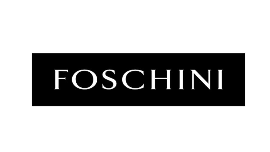 Foschini