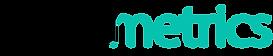 MindMetrics_Logo.png