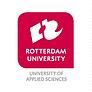Rotterdam_University.png