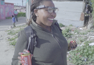 Shopper Journey: Coca-Cola