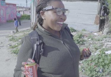 Shopper Journey: Coca-Cola