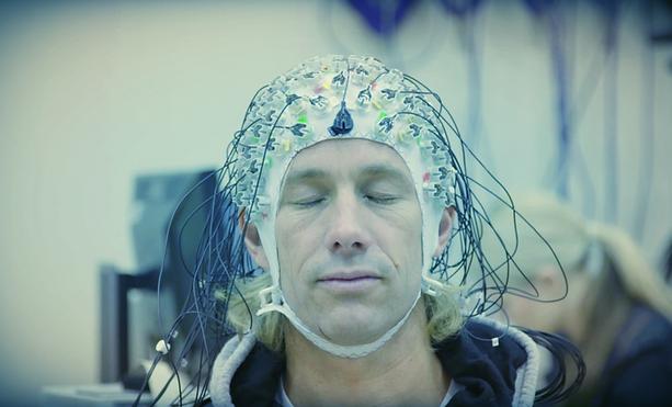 SA Neuroscientists Launch World's First NeuroWine