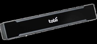 Tobii x2-30 Eye-tracking Unit