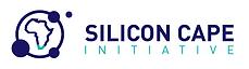 Silicon Cape Logo.png