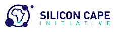 Silicon Cape Logo.png