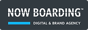 Now_Boarding_logo.png