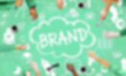 Cognitive Ease: A Behavioural Aspect on Brand Exposure