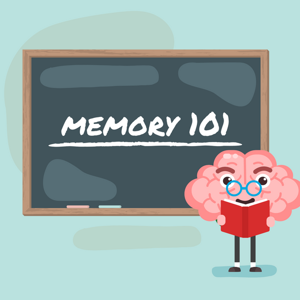 Memory 101: Everything a Marketer Needs to Know